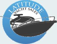 latitudeyachtsales.com logo